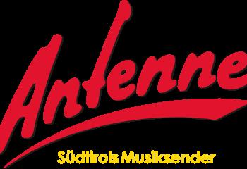 MeranerFestSpiele-Radio-Antenne-Südtirol-logo_DA